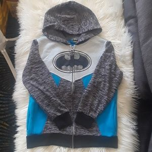 Boys Sweater size 7